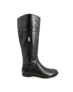 RIGBY RIDING BOOT II