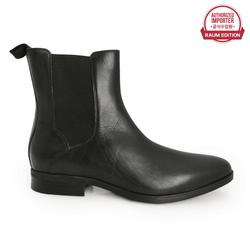 MADISON WP CHELSEA BOOT II