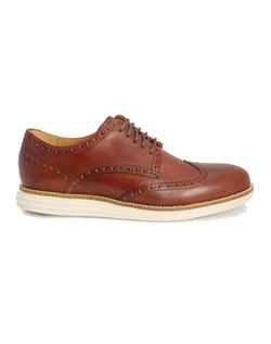 ORIGINAL GRAND WINGTIP