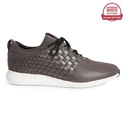 2.0 GRAND PERF WEAVE TRAINER