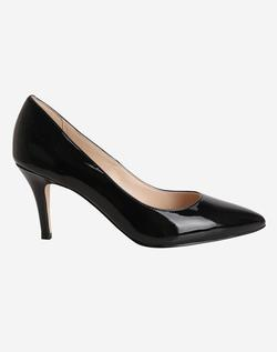 JULIANA PUMP 75 (PATENT)