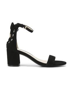 LEAH GRAND SANDAL (55MM)
