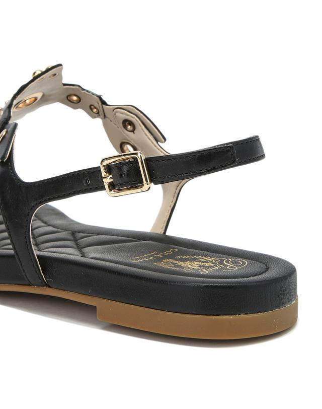 G.OS PINCH LOBSTER SANDAL