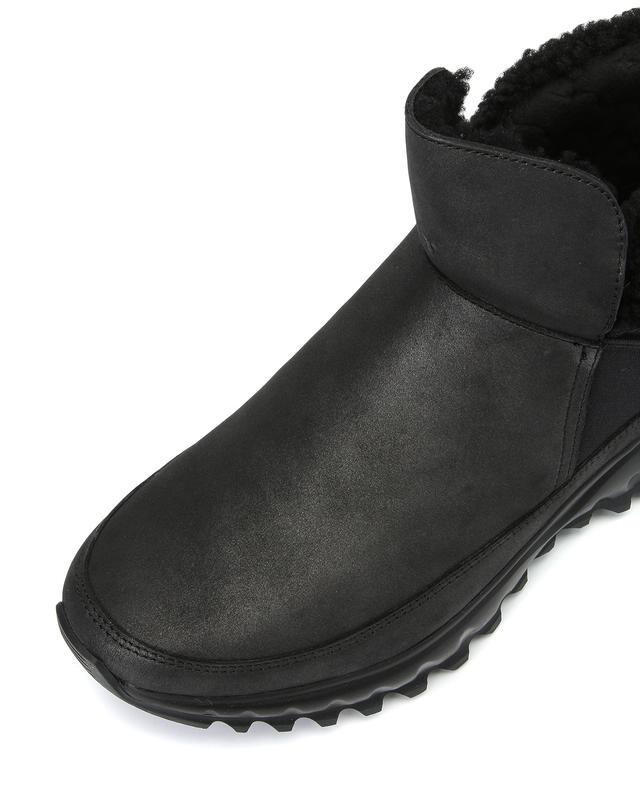 GrandExplore All Terrain Bootie