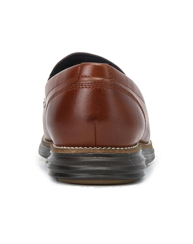 ORIGINALGRAND Venetian Loafer