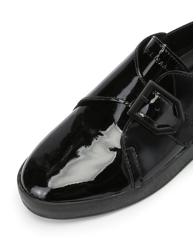 GrandPro Spectator Monk Slip-on Sneaker