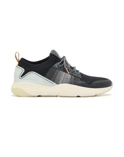 ZEROGRAND All-Day Stitchlite Trainer