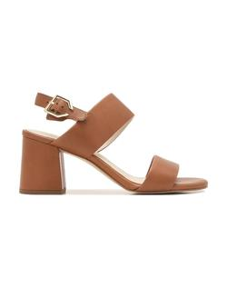 Avani City Sandal 65mm