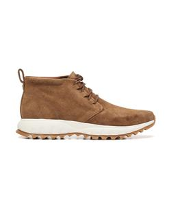 Grand Explore All-Terrain Chukka