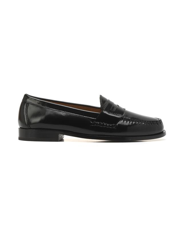 Pinch Pennry Loafer