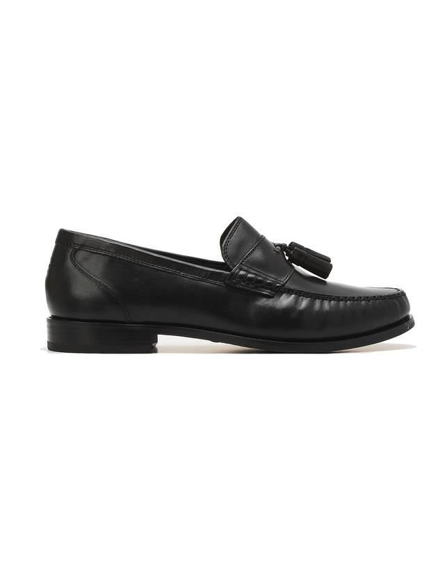 Pinch Grand Classic Tassel Loafer