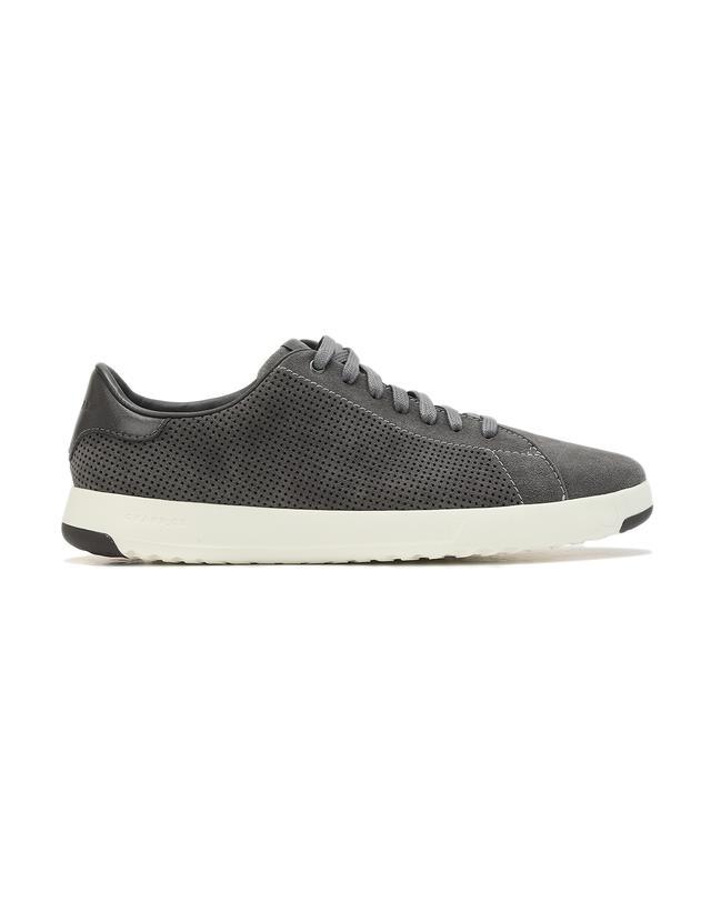 GrandPro Tennis Sneaker