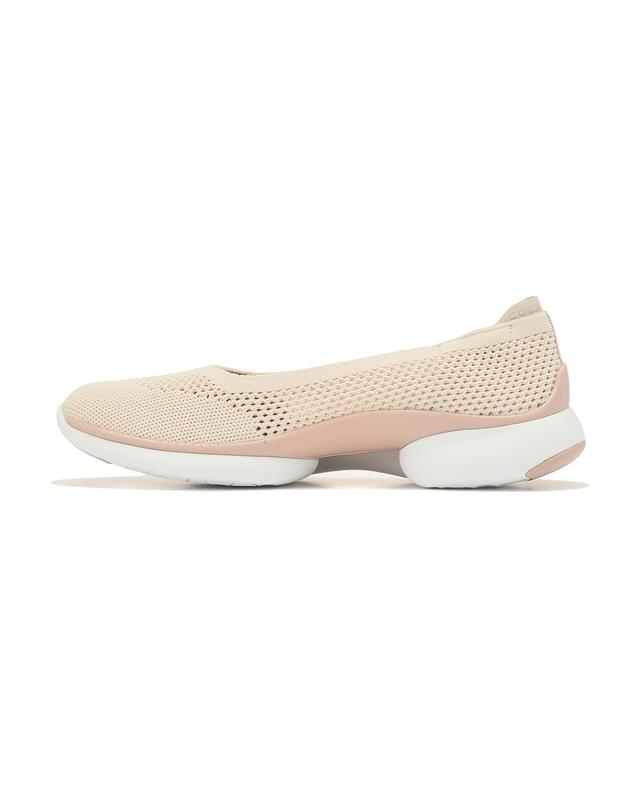 3.ZEROGRAND Stitchlite Ballet