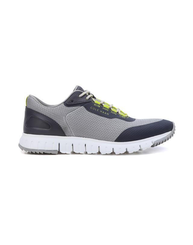 Grandsport Flex Sneaker