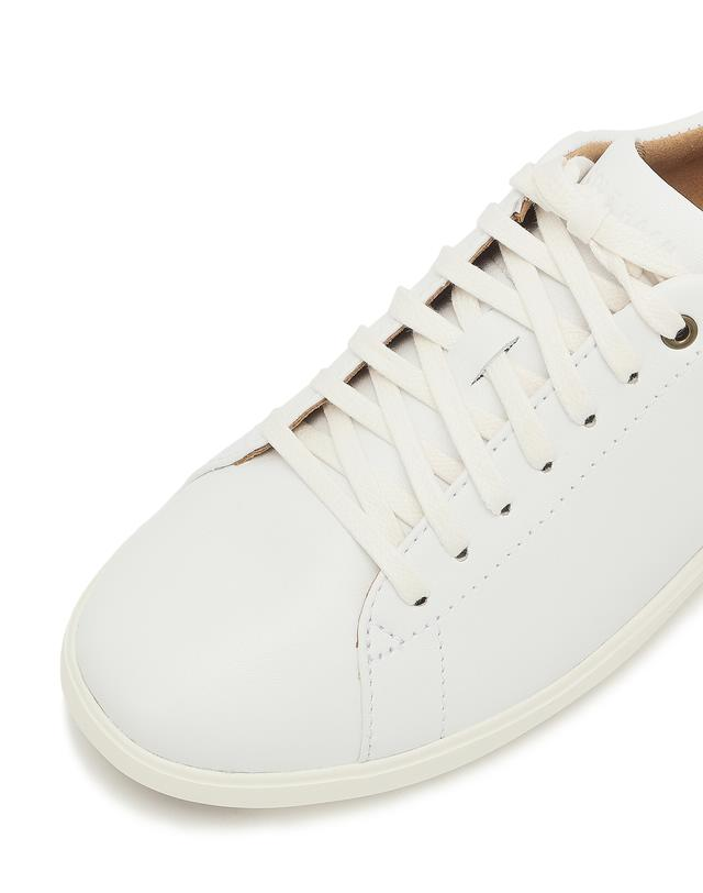 Grand Crosscourt Sneaker