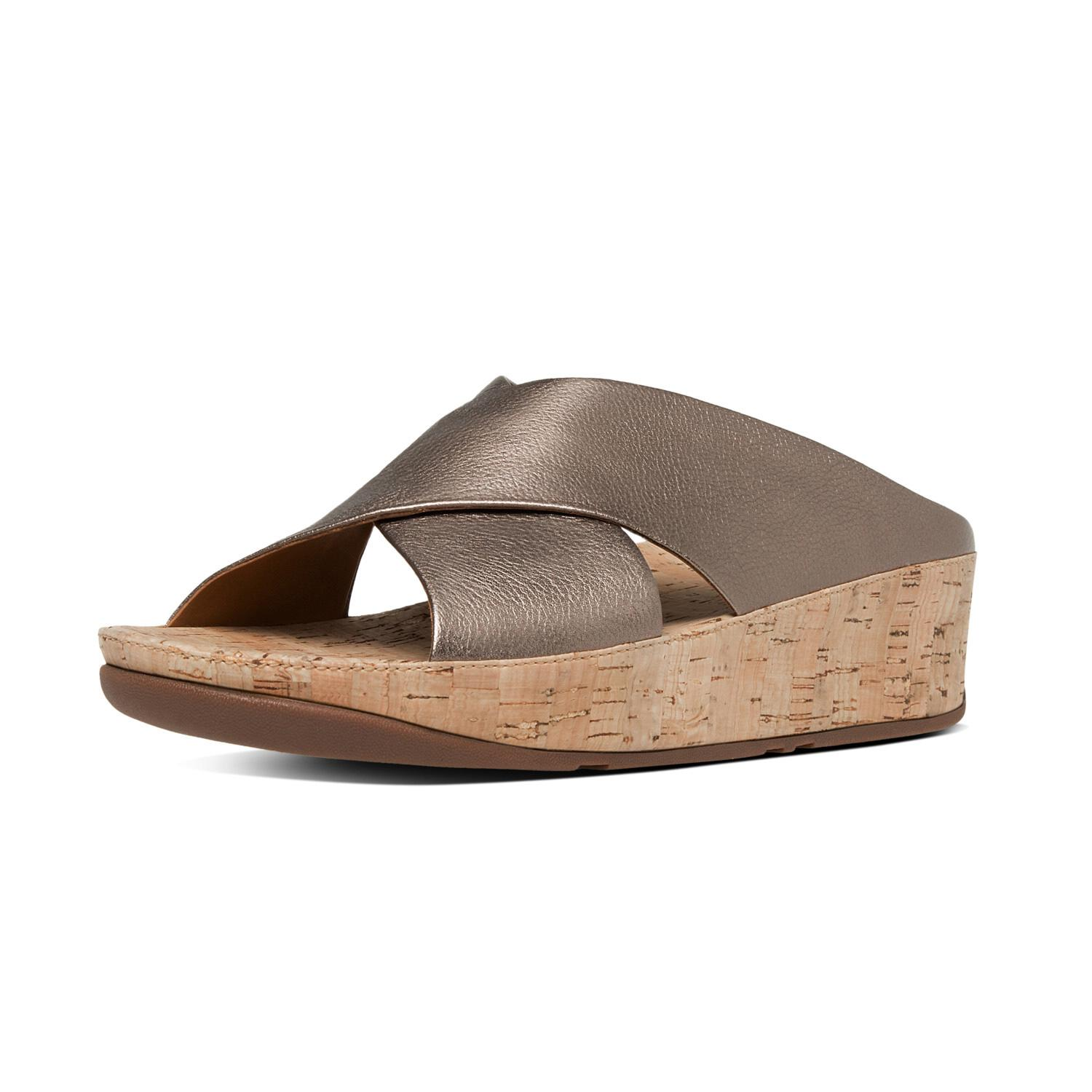 Whether youre looking for a fashion, casual, or performance sandal, our hand-picked collection offers you a range of styles and comfort options from the worlds best brands to match your individual comfort needs.