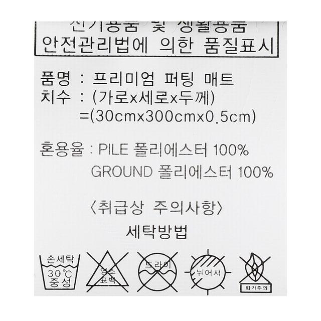 DNGF1E950BK_L0.jpg
