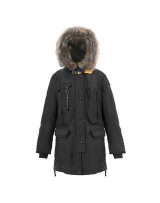 PARAJUMPERS, [파라점퍼스] PARA JUMPERS 라이트핸드 RIGHT HAND